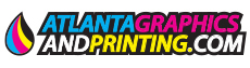 Atlanta Graphics and Printing Company